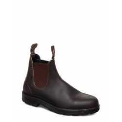 Blundstone Bl Classics Shoes Chelsea Boots Braun BLUNDST Braun 44,41,42,43,40,45,46,47