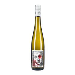 Liebfraumilch (2020), Weingut Hammel