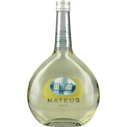 Mateus White 10% 1 ltr