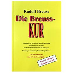Die Breuss-Kur