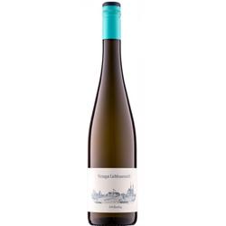 Weingut Liebfrauenstift Riesling Stiftswein trocken 2016