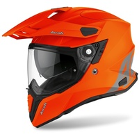 Matt-Orange
