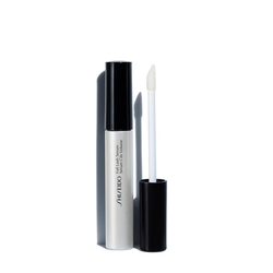 Shiseido Serum Full Lash Serum