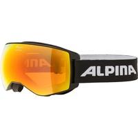 Alpina Naator HM, black