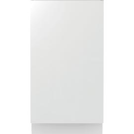 Gorenje GV52010