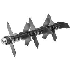MTD Lüfterwalze KPL MBS3803, für Vertikutierer