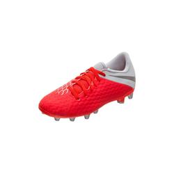 Nike Hypervenom Phantom Iii Academy Ag-Pro Fußballschuh 5.5Y US - 38.0 EU