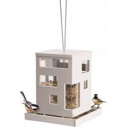 Umbra Vogelhaus Vogel-Futterhaus