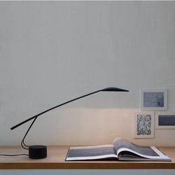 Dove LED Tischleuchte