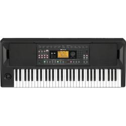 KORGEK-50 Keyboard