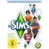 Die Sims 3 (Download für Windows)