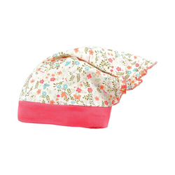 MAXIMO Kopftuch Kopftuch für Mädchen 47