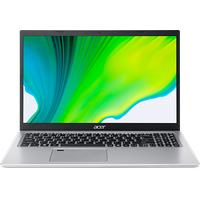 Acer Aspire 5 A515-56-70ZB