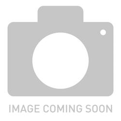 Nike Blazer Mid '77 - Damen white Gr. 40