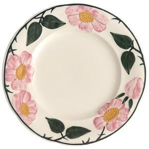 Villeroy & Boch Wildrose Brotteller 16cm
