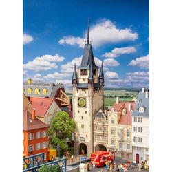 Faller 130630 H0 Historisches Stadttor