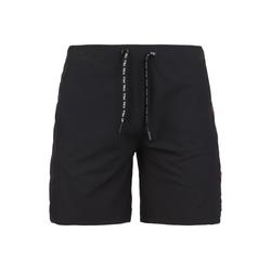 Fila Shorts Algot M