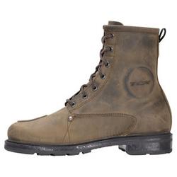 TCX X-Blend Waterproof Boots 41