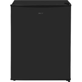 GGV-Exquisit GB 60-15 A++ schwarz