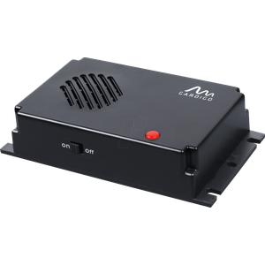 TEV 78302 - Marderscheuche, mobil, batteriebetrieben