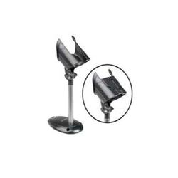 STD-9000 - Freihand-Ständer für PowerScan 9500-Serie, PD9330 und PD9130
