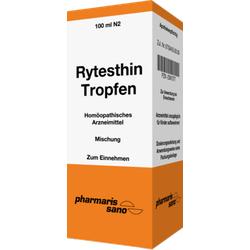 RYTESTHIN Tropfen Röwo 576 100 ml