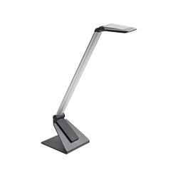 MAUL LED-Tischleuchte