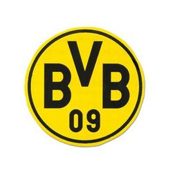 BVB Radiergummi