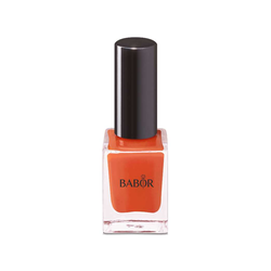 BABOR AGE ID Nail Colour 13 hip red- Brillanter, langhaftender Nagellack