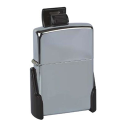 Zippo Gürtel Clip 60001225