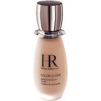 Helena Rubinstein Color Clone LSF 15 24 caramel 30 ml