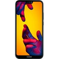 Huawei P20 lite Dual SIM 64 GB midnight black