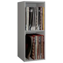 VCM CD-Regal Schallplatten Regal