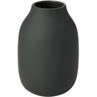 Vase Peat