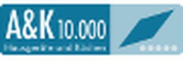 A&K 10.000 Hausgeräte und Küchen GmbH
