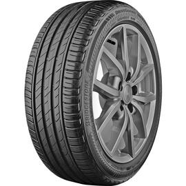 Bridgestone Driveguard RoF 195/65 R15 95V