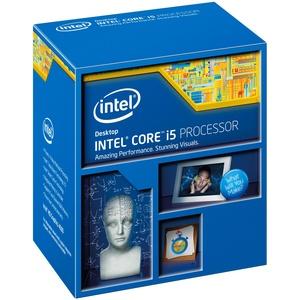 Intel i5-4570S Core, Intel Core i5, 2.9 GHz, Socket H3 (1150), 32 GB, DDR3-SDRAM, 1333, 1600 MHz