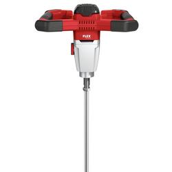 Flex Rührwerk MXE 18,0-EC