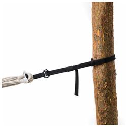 Amazonas T-Strap, 220 cm