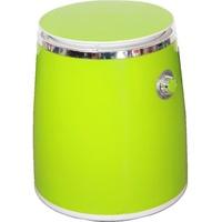 Syntrox Chef Cleaner WM-380W grün