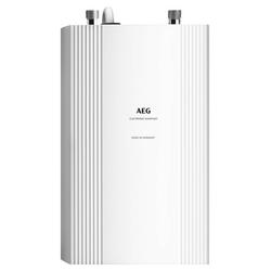 AEG DDLE 13 Kompakt Durchlauferhitzer