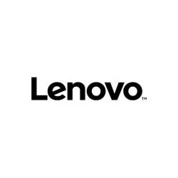 Lenovo LCD-Frontblende mit Kamera (04X5360)