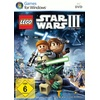 Lego Star Wars Iii: The Clone Wars (pc, 2011, Dvd-box) Neu Und Ovp