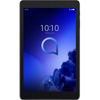 Alcatel 3T 10,0 16 GB Wi-Fi Premium schwarz