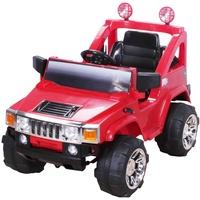 Actionbikes Motors Hummer Jeep A30