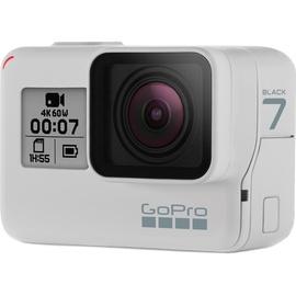 GoPro HERO7 Black Dusk White Edition