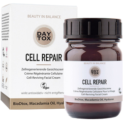 DAYTOX Anti-Aging-Creme Cell Repair
