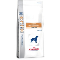 Royal Canin Gastro Intestinal Low Fat 1,5 kg