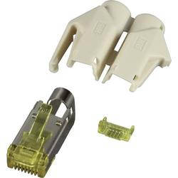EFB-Elektronik RJ45-Stecker Hirose TM31 H7642.1-10 (VE10)