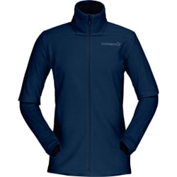 Norrona - Falketind Warm1 Jack - Fleece
